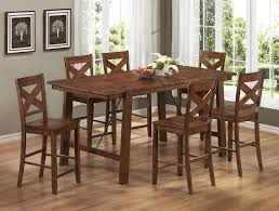 Log Dining Room Sets by The Best 7 Rustic Log Kitchen Chairs For Any Budget Home Of Art