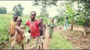 Poor African Kid Meme - happy kids africa pharrell youtube