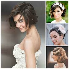 bridal hairstyles sirmione wedding