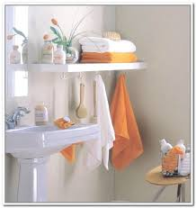 ideas for towel storage in small bathroom small bathroom towel storage home design ideas