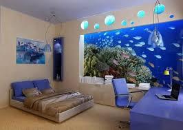 terrific aquarium furniture design decor ideas office new at