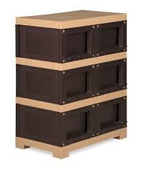 nilkamal kitchen furniture 100 nilkamal kitchen furniture nilkamal iowa wooden corner