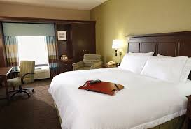 room view hampton inn room pictures wonderful decoration ideas