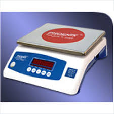 table top weighing scale price table top weighing scales digital table top weighing scales