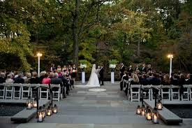 Memphis Wedding Venues Caitlynjames Memphis Botanical Garden Wedding Kelly Ginn Botanical