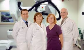 Meet The Doctors Medical Professionals And Healthcare Providers Meet The Cyberknife Team Medstar Franklin Square