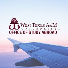 Texas Travel Abroad images Wt study abroad home facebook