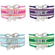 diabetic gifts discount diabetic gifts 2017 diabetic gifts on sale at dhgate