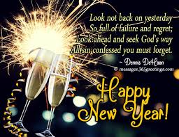 happy new year quotes wishes 365greetings