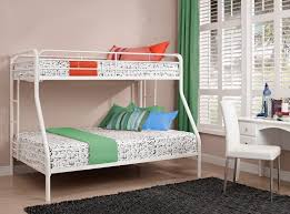 Sears Bed Frame Fantastic 1000 Ideas About Sofa Bed And Storage On Pinterest Grey