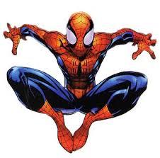 spider man movie ultimate spider man battles comic vine