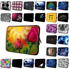 online get cheap promotive tablet laptops aliexpress com