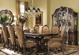michael amini dining room sets home design ideas and pictures home accents aico furniture dining sets aico furniture michael amini bedrooms dining