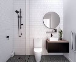 bathroom ensuite ideas best ensuite ideas images on bathroom ideas small