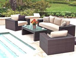 Patio Sectional Furniture Clearance Patio Sectional Furniture Covers Finding Furniture Pc Outdoor