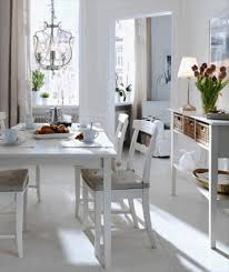 Aluminum Dining Room Chairs Dining - wall dining table beige fabric uphostered dining chairs durable