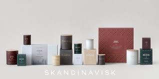 Home Interior Candles Scandinavian Design Buy Home Interior Decor