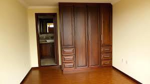 how to build a bedroom closet build a closet in a bedroom making bedroom closet bigger