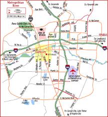nevada road map road map of reno reno nevada aaccessmaps com