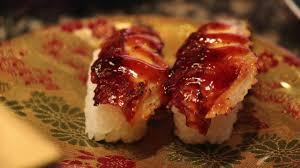 top 10 cuisines in the top 10 foods in