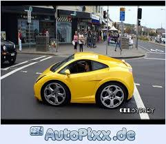 lamborghini vs smart car 113 best smart cars me laugh images on smart car
