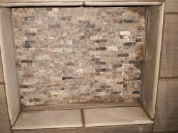 basement tiled camouflage floor i new bathroom tile remodeling