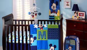 Airplane Toddler Bedding Bedding Set Enrapture Disney Mickey Mouse Toddler Bedding Set