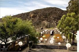 laguna wedding venues 22 lovely laguna wedding venues wedding idea