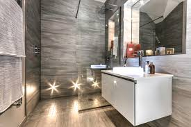 in suite designs high end bathroom design for luxury new build apartments concept