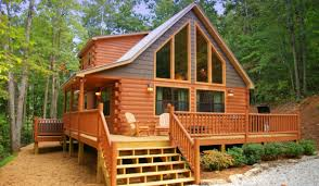 remax real estate in the great smoky mountains and bryson city in