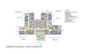 saskatchewan government unveils joint use designs regina