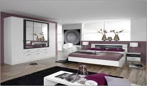 acheter chambre 15 meilleur design de chambre adulte constructeur maison