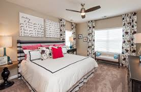 Bedroom Furniture Va Beach Condos In Virginia Beach From The 270s Mallory At Spence Crossing
