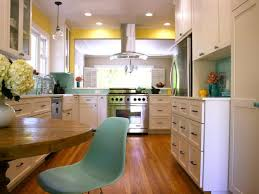 best 25 blue yellow kitchens ideas on pinterest kitchen yellow