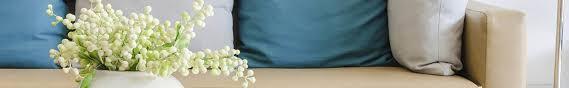 Cheap 1 Bedroom Apartments In Jacksonville Fl Affordable Studio 1 2 U0026 3 Bedroom Apartments In Jacksonville Fl