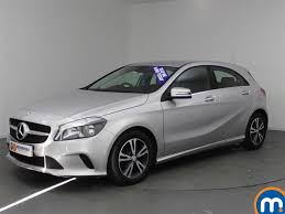 a class mercedes used mercedes a class for sale second nearly cars
