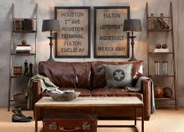 artwood houston wall decoration greenslades furniture