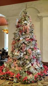 1799 best o christmas tree images on pinterest merry