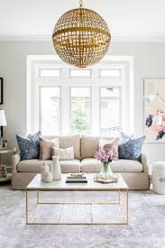 323 best decor living room images on pinterest island at home