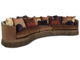 furniture sectionals couches oversized sectional couch couch