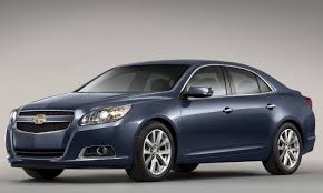 opel malibu chevrolet malibu 2 4 2013 technical specifications interior and