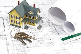 home blueprints house blueprints stock photo chad mcdermott cmcderm1 152712