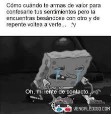 Memes De Laura - memes laura sad archivos p磧gina 21 de 31 venga le digo