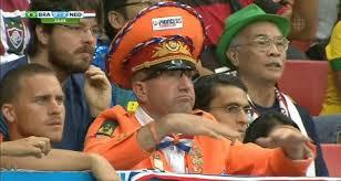 World Cup Memes - world memes gif find download on gifer