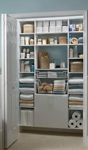 linen closet white mastersuite creates the perfect bathroom linen closet