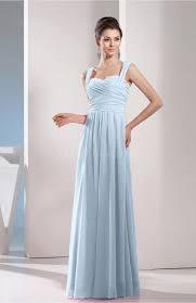 53 best wedding dress bridesmaids dresses images on pinterest