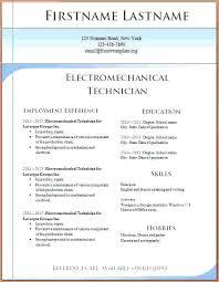 curriculum vitae format download doc file resume sle doc download topshoppingnetwork com