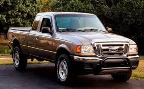 1993 ford ranger xlt parts used ford ranger xlt parts for sale