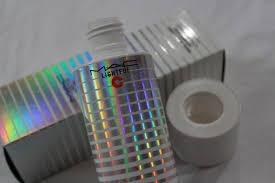 mac lightful c marine bright formula softening lotion mac lightful marine bright formula softening lotion review