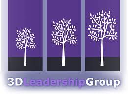 hbr guide to coaching your employees pdf 3d leadership group executive coaching team coaching